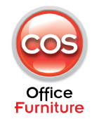COS Furniture