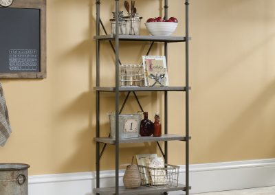 canal-heights-4-shelf-bookcase_2_3996193371