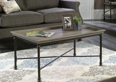 canal-heights-coffee-table_2_1388179695