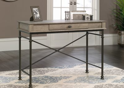 canal-heights-console-desk_2_3809074239