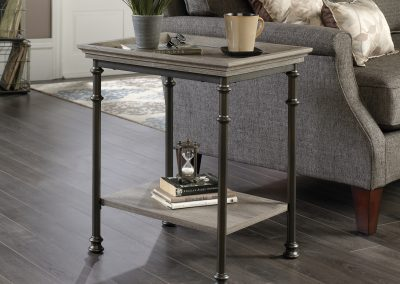 canal-heights-end-side-table-_2_3545316331