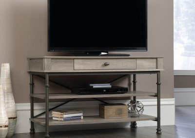 canal-heights-tv-stand_2_1876810079