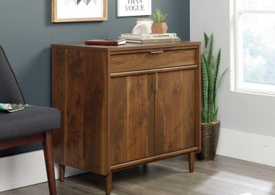clifton-place-storage-sideboard_4_869881675