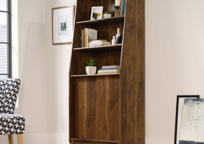 hampstead-park-wide-bookcase_2_1609127355