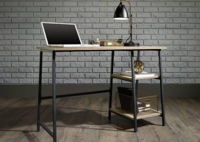 industrial-style-bench-desk_2_3732991896