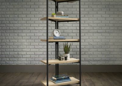 industrial-style-chunky-4-shelf-bookcase_2_2401114003