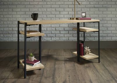industrial-style-chunky-bench-desk_2_4124984563