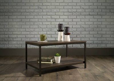 industrial-style-coffee-table-smoked-oak_2_695461838
