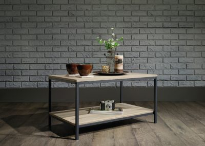 industrial-style-coffee-table_2_1622040759