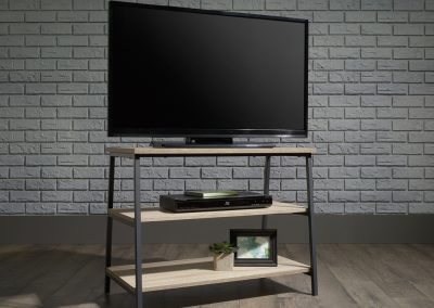 industrial-style-tv-stand-trestle-shelf_2_1371544120