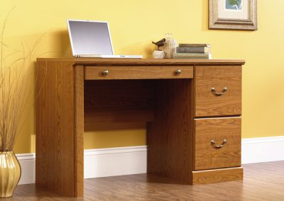traditional-computer-workcentre_2_1936869722